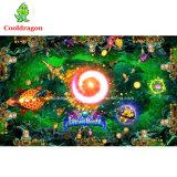 8 машина игры охотника аркады реванша короля 3 изверга океана играя в азартные игры игр рыб таблицы игроков видео-