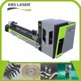 machine de découpage au laser à filtre pour couper l'acier au carbone en acier inoxydable 500W - 3000W de la faucheuse Laser