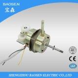 Motores elétricos da C.A.