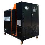 Heiße Schmelzbeschichtung-Maschinen-heiße Schmelzhochgeschwindigkeitsauftragmaschine