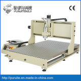 CNC van de Machines van de houtbewerking Houten CNC van de Router Graveur