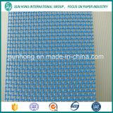 Macchina di carta del tessuto antistatico del poliestere della cartiera