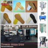Máquina de Fazer Shoe-Sole