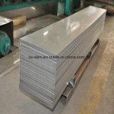 Strato 430 dell'acciaio inossidabile per articoli per la tavola