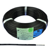 El aislamiento de Teflón PFA Anti-Fire cable