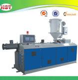 Штрангпресс одиночного винта PE PPR PP HDPE минимальной цены изготовления пластичный
