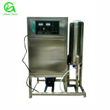 l'eau de 30g Ozonated pour la viande lavant le prix de /Ozonator