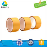 A mobília Industrydouble tomou o partido PVC Adhesivetape (BY6970)