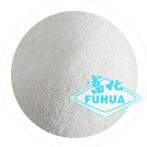 Precipitó el sulfato de bario (Micro-FH)