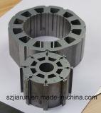 Безщеточное слоение сердечника статора ротора мотора прогрессивное умирают/создатель Tooling/прессформы/прессформы