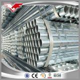 Tubo d'acciaio innescato di ERW