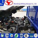 두바이에 있는 판매를 위한 덤프 트럭 또는 쓰레기꾼 또는 경트럭 또는 노란 덤프 트럭 또는 구조차 트럭 또는 구조차 견인 트럭 또는 구조차 견인 트럭 또는 구조차 또는 도매 트럭 상승