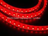 SMD 2835、SMD5050、SMD5730のSMD 3528 LEDの滑走路端燈のための赤いカラー