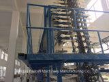 Машины производства медицинских Перчатки медицинские перчатки из латекса производства линии