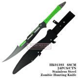 Venda por grosso de facas de caça