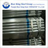 Tubo d'acciaio Pre-Galvanizzato per la serra