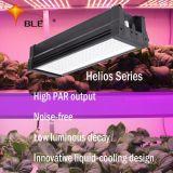 Hydroponic照明LEDは軽いプラント成長を育てる