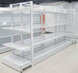 جيّدة يبيع دكّان بقالة موزّع معدن مغازة كبرى خبز [ديسبلي شلف]