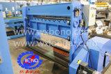 Долговечные стальные рассечение оборудования