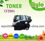 Cartucho de toner de calidad superior CF280A