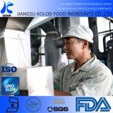 Lebensmittel-Zusatzstoff Anhy Binatriumphosphat