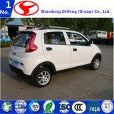 La voiture électrique fabriqué en Chine/véhicule utilitaire/voitures/voitures électriques/Mini Voiture électrique/modèle de voiture Voiture/Electro/trois Wheeler/vélo électrique/Scooter/bicyclette/moteur électrique