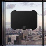 Antena digital de alto ganho para DVB-T Cjh-288A