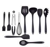 Кухонные принадлежности наиболее востребованных силикона кухонные принадлежности для приготовления пищи,