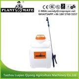спрейер электрической батареи силы Backpack высокого качества 18L пластичный аграрный (HX-18D)