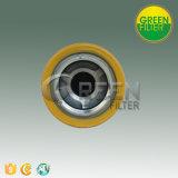 Hydraulische Filter voor AutoDelen (130-3212)