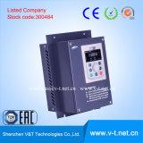 V&T, mal funcionamiento de unidades de ca el Control de Vectores VFD/VSD/AC Drive para el textil de 0,75 KW-132kw - HD