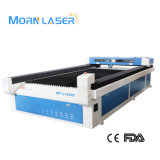 máquina de estaca do metal do laser da mistura do CO2 130With150With280With300W