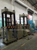 Paktat Yf-315A 315 тонн керамический порошок уплотнения гидравлического пресса