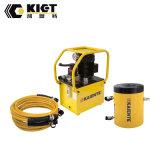 유압 들개를 위한 전기 유압 펌프
