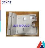 冷却装置米国の市場のためのプラスチック注入型