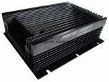 Berufsfertigung Gleichstrom-Gleichstrom-Schaltungs-Stromversorgung 150-300W