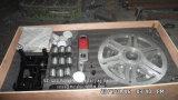 Dn50-1250mm bewegliche Absperrschieber-Läppmaschine