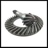 Ingranaggi conici di spirale attraente di disegno nel differenziale Rear Axle