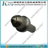 Sélections de coupeur de fossé pour la machine d'abattage Kt C34 C34r C35r