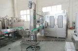 Bouteille en Plastique automatique l'eau potable de l'emballage de remplissage de la machine pour l'HBP 2000-20000