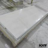 Panneau mural pierre acrylique translucide Surface solide