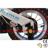 El balance de blancos directamente de fábrica bicicleta infantil Ride