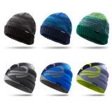 Таможня способа дешевая вышила связанным шлемам крышки зимы теплым