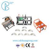 20mm630mm Pijp & Montage in China wordt gemaakt dat