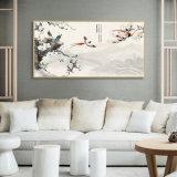 ホーム装飾映像/壁の芸術映像のための景色の壁掛け映像