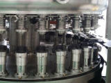 Automatic Popup pode fabricante de embalagens de Enchimento