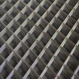 棒鋼の建物のための溶接された金網のパネル