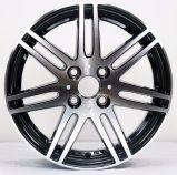 18-дюймовый Car алюминиевых реплики Jwl ступицы автозапчастей легкосплавные колесные диски