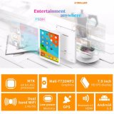 "7.85 "" Teclast P89h tablettes Android Tablet PC HDMI 6.0 GPS"