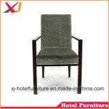 خشبيّة يتعشّى كرسي تثبيت لأنّ يعيش غرفة/[دين رووم]/مطعم/بيتيّة/مطعم/مأدبة/فندق